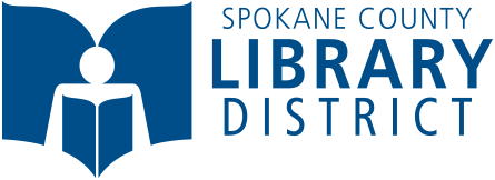 Spokane Business Library